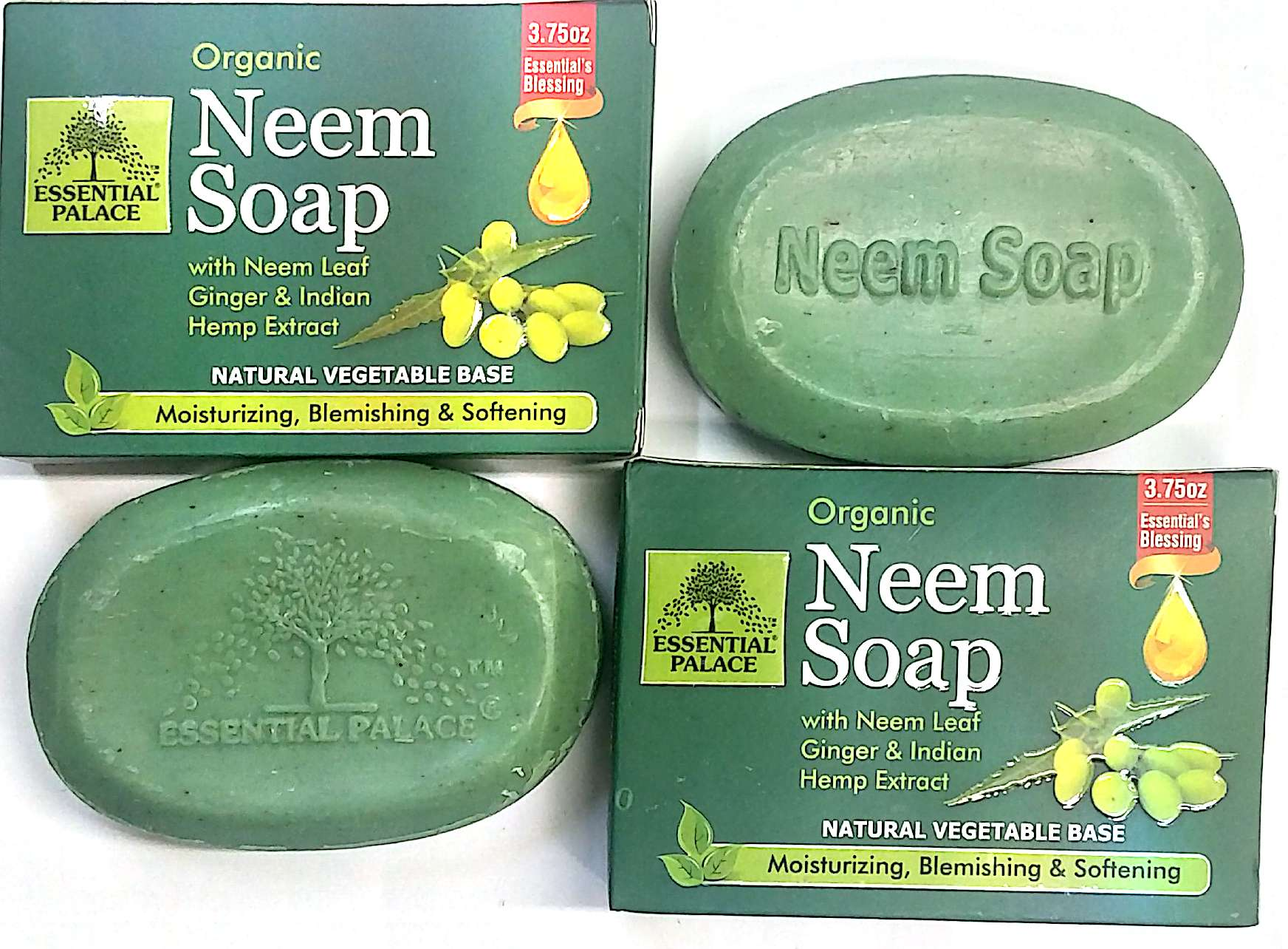 Best All Natural Soap Base