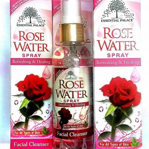 ROSE WATER PIC 3